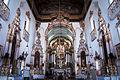 Igreja do Senhor do Bonfim, por dentro.JPG