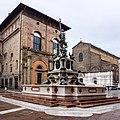 Il Nettuno, a Bologna detto al zigant.jpg