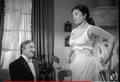 Il matrimonio - Silvana Pampanini Vittorio De Sica.png