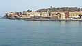 Ile de Gorée.jpg