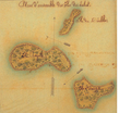 Iles du Salut-Carte 180x.png
