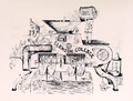Illustration-3 (Clemson College Annual 1906).png