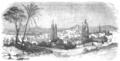 Illustrirte Zeitung (1843) 06 005 3 Mascara.PNG