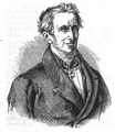 Illustrirte Zeitung (1843) 08 120 1 Ernst von Bülow-Cummerow.PNG