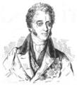 Illustrirte Zeitung (1843) 15 226 1 Graf Kolowrat-Liebsteinsky.PNG