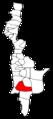 Ilocos Sur Map Locator-Suyo.png