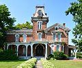 Image Faulkerson Mansion.jpg
