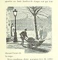 Image taken from page 247 of 'Bouquinistes et Bouquineurs. Physiologie des Quais de Paris du Pont Royal au Pont Sully ... Illustrations d'E. Mas' (11302918175).jpg