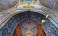 Imam Ali shrine - 1 May 2015 07.jpg