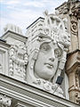 Immeuble art nouveau (Riga) (7558516004).jpg