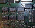 Impulstransformatoren TG110 t.jpg