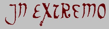 In Extremo Logo.png