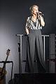 Ina mueller und band tour 2014 by 2eight dsc6034.jpg