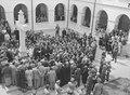 Inauguração da PUC-SP.tif
