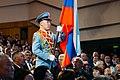 Inauguration of Aysen Nikolayev (2018-09-27) 01.jpg
