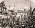 Incendie du collège Saint-Guillaume-Strasbourg-29 juin 1860.jpg