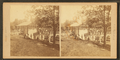 Inclined Railway, Rocky Point, R.I, from Robert N. Dennis collection of stereoscopic views.png
