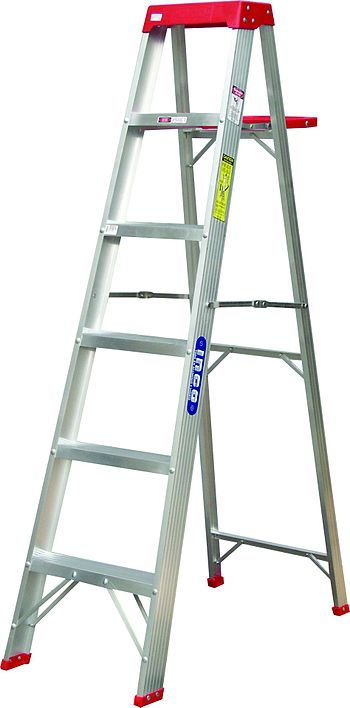 English: Inco Ladders