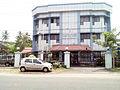 Income Tax Office, Kollam.jpg