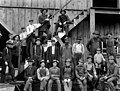 Index Galena Co lumber mill workers, Index, ca 1913 (PICKETT 170).jpeg