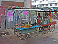 India-5233 - Flickr - archer10 (Dennis).jpg