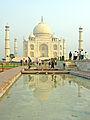 India-6124 - Flickr - archer10 (Dennis).jpg