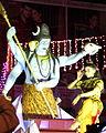 India IMG 7726 (16317652931).jpg