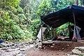 Indonesia - Bukit Lawang (26460642692).jpg