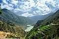 Indus Valley.jpg
