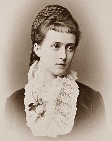 Infanta Adelgundes, Duchess of Guimarães #