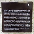 Info Karl-Moser-Haus.jpg
