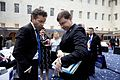 Informal Meeting of EU Finance Ministers (26526414441).jpg