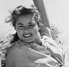 Ingrid Bergman -  Bild