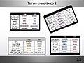Inmersión no galego desde o árabe-026.jpg