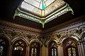 Inner view of the details - Omar Hayat Mahal .jpg