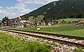 Innichen-Vierschach, dorpszicht IMG 1337 2019-08-05 15.41.jpg