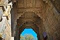 Inside Areet Pole-Kumbhalgarh fort.jpg