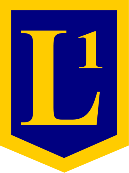 File:Insignia Liceo 1 Santiago.png
