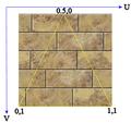 IntP Brick UVDiagram3.png