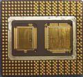 Intel Pentium Pro.jpg