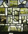 Interieur, glas in loodraam Nr. 1A, detail C 8 - Gouda - 20256524 - RCE.jpg