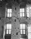interieur - doorwerth - 20060040 - rce