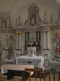 Interieur de l'église de Miermaigne.jpg