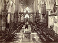 Interior, Worcester Cathedral (3611501864).jpg