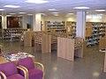 Interior Biblioteca de Piera D1274.jpg