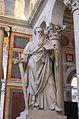 Interior of Santa Maria Maggiore (Rome) 20.jpg