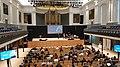 Interior of The Music Hall, Aberdeen.jpg