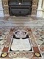 Interior of the Jesiut Church 65.jpg