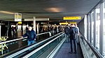 Interior of the Schiphol International Airport (2019) 59.jpg