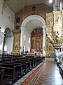 Interiors of The Basilica of Bom Jesus.jpg